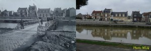 soissons wast 1500