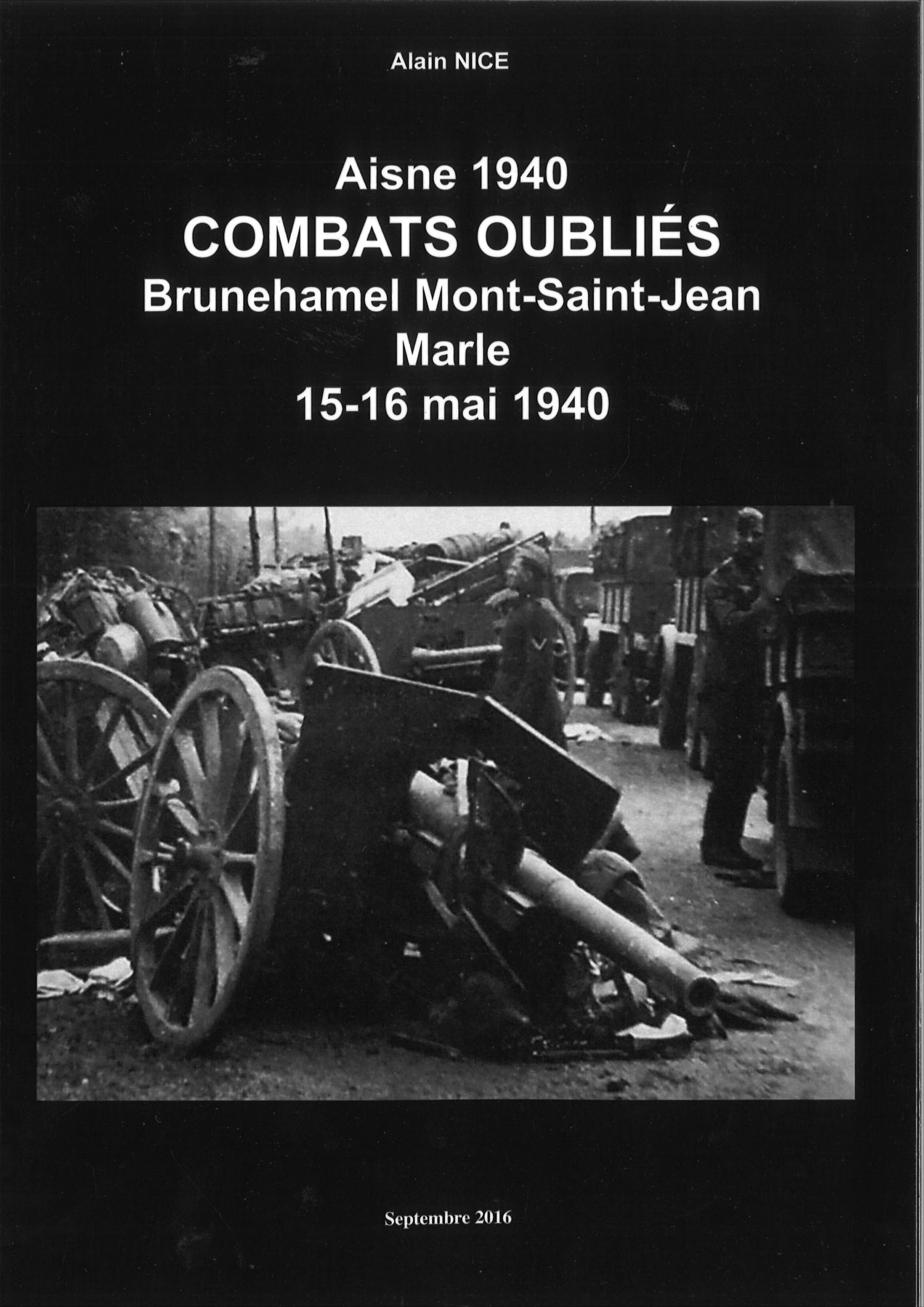 combats-oublies-1